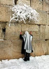 Description: http://www.rkhfm.com/photos/kotel_neige.jpg